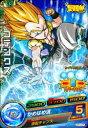 ドラゴンボールヒーローズ/GPJ-04 ゴテンクス