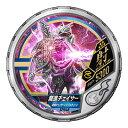 仮面ライダー ブットバソウル/DISC-SP048 魔進チェイサー 武装チェイサートリプルチューン R5
