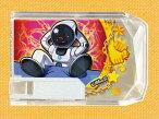 スナックワールド/トレジャラボックス 第1弾/【スナック】ピノキオ ver3.0. GR