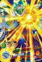 ドラゴンボールヒーローズ/GDM7弾HGD7-38 ピッコロ SR