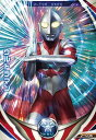 【楽天スーパーSALE】【格安】ウルトラマンフュージョンファ...