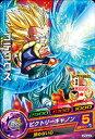 ドラゴンボールヒーローズ/JPBC4-06 ゴテンクス