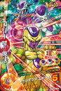 ドラゴンボールヒーローズ/GDPJ-04 フリーザ:復活