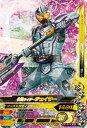 ガンバライジングナイスドライブ第5弾 D5弾 D5-011 仮面ライダーチェイサー SR