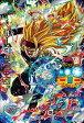 ドラゴンボールヒーローズGDM03弾/HGD3-SEC2 バーダック:ゼノ