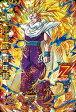 ドラゴンボールヒーローズGDM04弾/HGD4-25 孫悟飯:青年期 UR