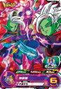 スーパードラゴンボールヒーローズ/PJS-05 ザマス
