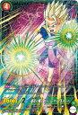ICカードダスドラゴンボール/BT4-059 速攻の戦士 スーパーサイヤ人キャベ SR