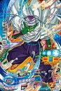 ドラゴンボールヒーローズ/GDB-03ピッコロ