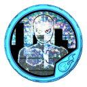 仮面ライダー ブットバソウル/DISC-EI009 透明化