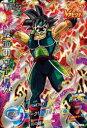 ドラゴンボールヒーローズ/UP5-03 仮面のサイヤ人