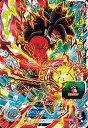 スーパードラゴンボールヒーローズ/SH7-SEC1 バーダッ...