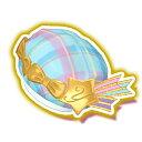 プリパラ/【マイチケ】★T5-013 マイ☆ドリームミルキー...