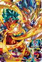 スーパードラゴンボールヒーローズ UM12-058 孫悟空 ...