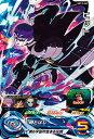 スーパードラゴンボールヒーローズ UM12-062 ヒット SR