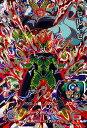 スーパードラゴンボールヒーローズ/SH02-SEC セル:ゼ...