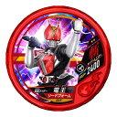 仮面ライダー ブットバソウル/DISC-049 仮面ライダー電王 ソードフォーム R2