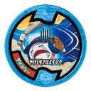妖怪メダルドリーム&USAガチャ02/ダメジャー【青必殺】【ノーマル】
