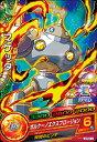 ドラゴンボールヒーローズ/GDPBC6-12 マゲッタ