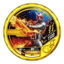 仮面ライダー ブットバソウル/DISC-071 仮面ライダーW ヒートメタル R1