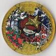 妖怪メダル【福吉メダル】ラストブシニャン【レジェンド】