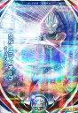 ウルトラマンフュージョンファイト/3弾/3-029 ウルトラマンオーブ(オーブオリジン)R