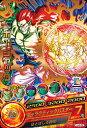 ドラゴンボールヒーローズJM04弾 HJ4-26 ボージャック R