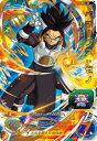 スーパードラゴンボールヒーローズ/第1弾/SH01-50 ベジークス:ゼノ UR