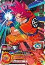 スーパードラゴンボールヒーローズ/第1弾/SH01-CP1 孫悟空 CP