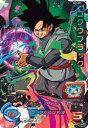 スーパードラゴンボールヒーローズ/第1弾/SH01-CP7 ゴクウブラック CP