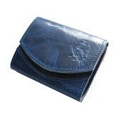 小さい財布 【極小財布】クアトロガッツ ペケーニョJUPITER 惑星