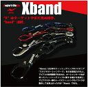 【フィッシュグリップ】APIA アピアXband エックスバンド