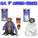 E.T. 7