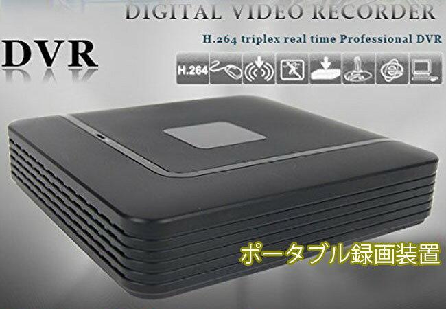 コンパクトデジタルレコーダー スマホで映像確認...の紹介画像2