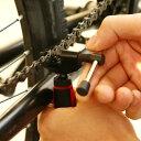 自転車用チェーンカッター スプリッター チェーン交換や編成替...