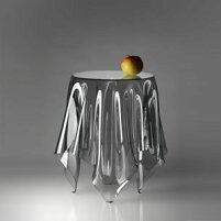 Essay grand illusion table