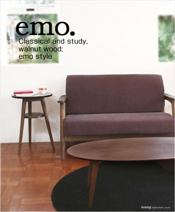 emo(����)�������Х롦�ơ��֥롣
