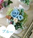 「リアン」クリアケースプレゼント!プリザーブドフラワー ギフト フラワーギフト 誕生日 フラワーギフト 送料無料 フラワーギフト バラ 誕生日プレゼント 女性 お祝い 花 プレゼント 女性