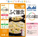 【アサヒ/和光堂】バランス献立★ふぐ雑炊★海苔の風味