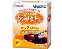 【トロミ補助食品】嚥下機能の低下した高齢者のための介護食に【和光堂】とろみ食の素 HB3