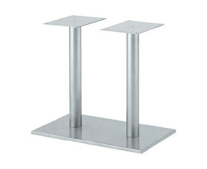 テーブル 机 パーツ ダイニング ...