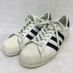 adidas アディダス スニーカー SUPERSTAR 80s VINTAGE DX B2596410020759