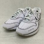 NIKE ナイキ スニーカー スニーカー Sneakers AIR MAX 1 SKETCH TO SHELF CJ4286-10010028441