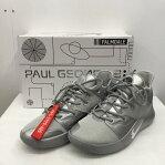 NIKE ナイキ スニーカー スニーカー Sneakers CI2667-001 PG 3 NASA REFLECTIVE SILVER/REFLECTIVE SILVER タグ付10029880