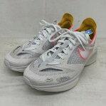 NIKE ナイキ スニーカー スニーカー Sneakers N110 D/MS/X ディムシックス AT5405-00210039102