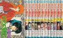 【漫画】【中古】るろうに剣心 <1〜28巻完結> 和月伸宏 【全巻セット】