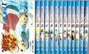 【漫画】【中古】テニスの王子様 <1〜42巻完結>  許斐 ...