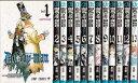 【漫画】【中古】D.Gray‐man(ディーグレイマン) <1〜25巻> 星野桂【あす楽対応】 【全巻セット】
