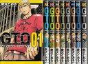 【漫画】【中古】GTO SHONAN 14DAYS  藤沢とおる【あす楽対応】 【全巻セット】
