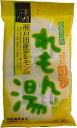 今岡製菓 れもん湯(15g*6袋入)